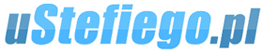 https://www.ustefiego.pl/data/gfx/mask/pol/logo_1_big.png