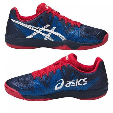 Buty Asics Gel-Fastball 3