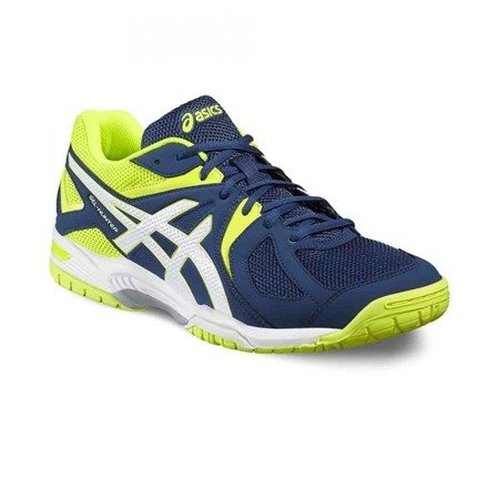 Buty Asics Gel-Hunter 3