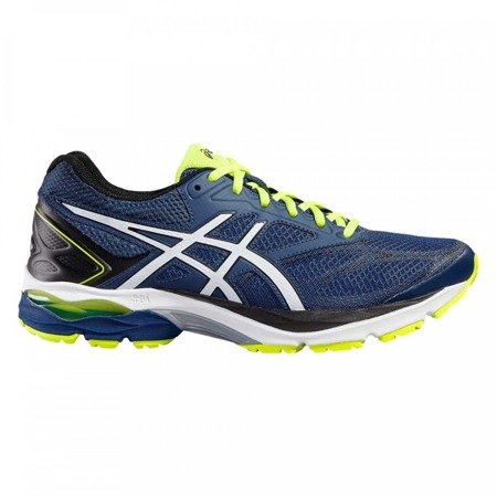 Buty Asics Gel-Pulse 8 do biegania