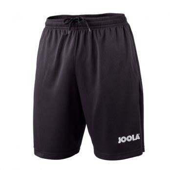 Spodenki Joola Basic long
