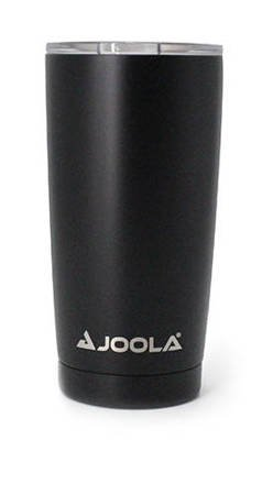 Termos JOOLA INSULATED CUP